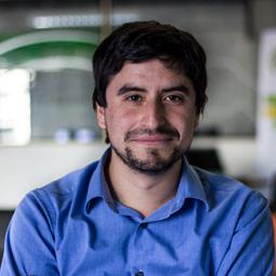 José Peñaloza