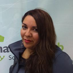 Patricia Carrasco