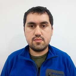 Cristian Maurelia