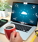 Servidor Privado Virtual